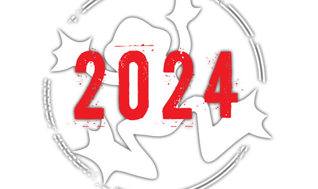 CrossFit 2024 | The 2024 Story